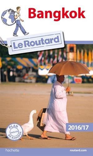 Le Routard Thailande 2013 ePub - aldMorcant